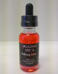 reclininglotus30ml